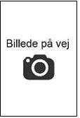 billede-er-p-vej