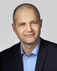 Hans Skovaa