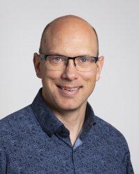 Jan Ehlers