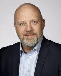 Jes Bergmann 2019