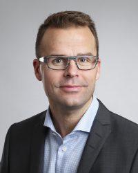 Rune Kj'ldgaard 2019