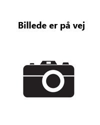 FotoErPaaVej