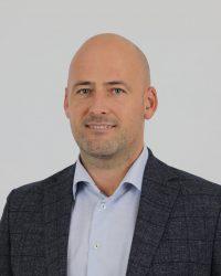 Peter Heslop Christensen 2020